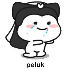 Cute Cartoon Images, Cute Cartoon Drawings, Cartoon Jokes, Cute Cartoon Wallpapers, Cute Love Pictures, Cute Love Memes, Whatsapp Png, Feeling Pictures, Cute Emoji Wallpaper