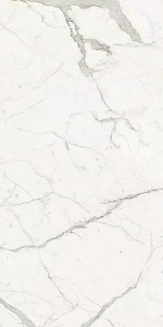 Large marble effect slabs. Available in large sizes Bianco calacatta from Ultra marmi collection, white marble effect porcelain. Floor Texture, Tiles Texture, Stone Texture, Marble Texture, Calacatta Marble, Carrara, Wooden Textures, Fireplace Wall, Fireplace Update