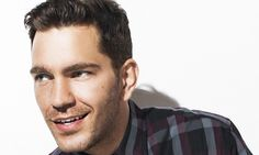 Win Tickets to Andy Grammer @ Gramercy Theatre - http://orsvp.com/win-tickets-to-andy-grammer-gramercy-theatre/