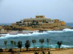 Casino St. Julian's Malta