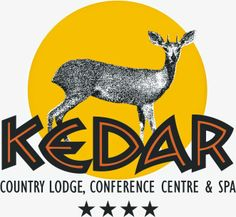 Get away from it all at Kedar Country Lodge! Kedar Country Lodge, Conference Centre and Spa offers visitors and conference dele. Country Hotel, Spa Offers, South Africa, Conference, Centre, Luxury, Box, Snare Drum, Boxes
