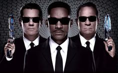 'Men in Black 3′ Is Highest-Grossing Movie in Franchise http://www.glamourvanity.com/tv-movies/from-around-the-web-men-in-black-3-is-highest-grossing-movie-in-franchise/