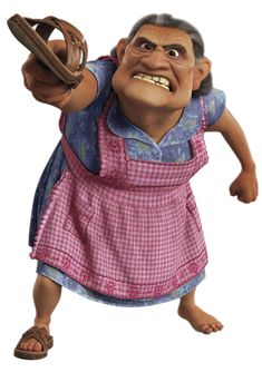 lena Rivera, though addressed as Abuelita (Spanish for Granny is a supporting character from the 2017 Disney Pixar film, Coco. She is Miguel's grandmother Images Emoji, Emoji Pictures, Cute Cartoon Pictures, Cartoon Pics, Cute Cartoon Wallpapers, Animated Emoticons, Funny Emoticons, Coco Costume, Funny Face Drawings