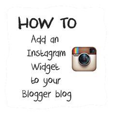 Instagram widget on browser by instagram uses iframe instagram widget on browser by instagram uses iframe wordpress plugins pinterest instagram widget ccuart Choice Image