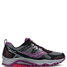 422a18bc12621 132 Best Women Running Shoe images in 2016 | Running shoes for women ...