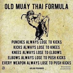 Thai push kick techniqueYou can find Martial arts and more on our website.Muay Thai push kick techniqueMuay Thai push kick techniqueYou can find Martial arts and more on our website. Martial Arts Quotes, Best Martial Arts, Martial Arts Workout, Muay Thai Martial Arts, Mixed Martial Arts Training, Self Defense Moves, Self Defense Martial Arts, Martial Arts Techniques, Self Defense Techniques