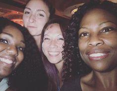 Late Milwaukee post. Friends and family. #milwaukee #family #friends #missthem #missthemlikecrazy