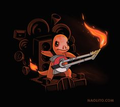 Qu'est-ce un tee-shirt, quel tee merveilleux!  Get it at www.naolito.com