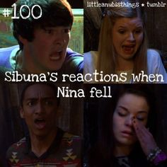 Little House of Anubis Things House Of Anubis, Best Tv Shows, Favorite Tv Shows, Good House, Cartoon Movies, Geek Culture, Entertainment, Sporty Outfits, Narnia