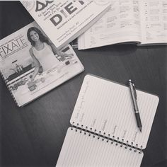 Prepare and Plan  When you prepare for the week you set yourself up for success.  Shop well  have your clean foods on hand  do bulk prep work  #mealplan #fixate #csd #healthliving
