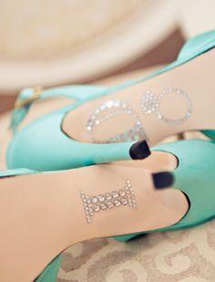 Wedding Ideas...•✿•˚•❀•˚•✿☆.´ .☆ ´ ¸.☆´ ☆ ¸☆´ ℓღvε!❤ ´¯☆┊ ◕ ┊ ❤ ❤ ◕ ❤ ◕ ┊ ┊◕ ┊ ❤ ◕ ❤ ◕ ◕ ) (¯¨`❤.,¸_¸,.• `•. .•´¨`•. `•.•´¨¯¨`•. '•Ƹ̵̡Ӝ̵̨̄Ʒ ) .•´ ) `•.,¸_¸,.❤´