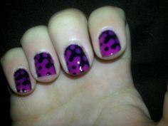 #nails #nailart #design #nailpolish