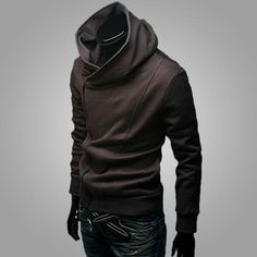 Type: Zipper Hoodies, Sweatshirt  Age Group: Adults, Teenagers  Material: Cotton, Polyester Fabric Type: Fleece  Gender: Men, Women  Style: Zip up pullover De