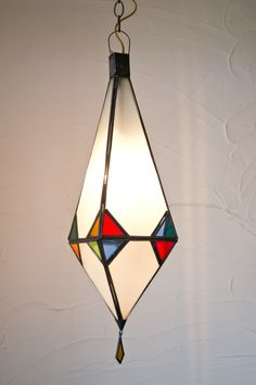 www.lampada.co.jp light mrp220.html