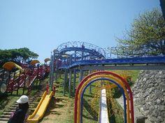Okinawa Japan parks | Kaigungo Park - Tomigusuku - Reviews of Kaigungo Park - TripAdvisor