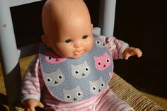 tuto couture Archives - Page 3 sur 4 - Alice Balice Dog Growling, Sewing Online, Lined Jeans, Couture Sewing, Sewing Dolls, Crochet, Baby, Alice, Comme