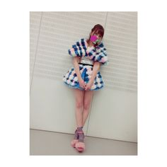 入山杏奈(@iriyamaanna1203)さん | Twitter