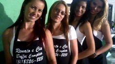 Esmeraldas em Minas Gerais