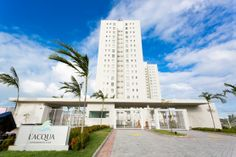 Fachada   http://cyrelaplanoeplano.com.br/imovel/lacqua-condominium-club
