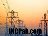 Electricity Tariff in Pakistan – Electric Shock for the people !