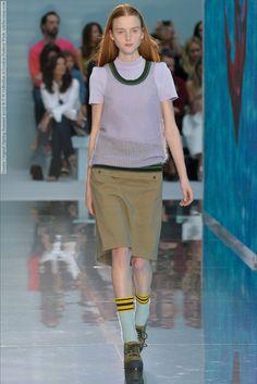 Hunter Original (Spring-Summer 2015) R-T-W Collection at London Fashion Week  #AgneKonciute #AleciaMorais #AlexandraHochguertel #AmalieSchmidt #HunterOriginal #IrinaNikolaeva #IrmaSpies #LiekevanHouten #London #LucyGascoyne #MadisonStubbington #ManuelaFrey #MargaritaPugovka #OlaMunik #SophieTouchet #StinaOlsson See full set - http://celebsvenue.com/hunter-original-spring-summer-2015-r-t-w-collection-at-london-fashion-week/