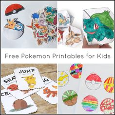 Free+Pokemon+printables+for+kids+from+And+Next+Comes+L