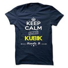 cool KUBIK - Best reviews of