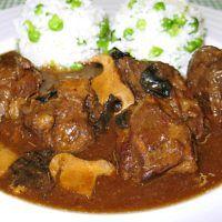 Pork, Beef, Chicken, Cooking, Health, Game, Kitchens, Pork Roulade, Meat