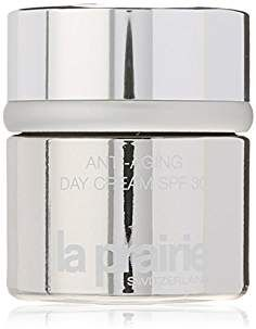 Shop a great selection of La Prairie Anti Aging Day Cream SPF 30 Unisex, Ounce. Find new offer and Similar products for La Prairie Anti Aging Day Cream SPF 30 Unisex, Ounce. Best Anti Aging Creams, Firming Cream, Skin Care Cream, Unisex, Amazon, Beauty, Bathing, Online Shopping