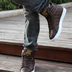 sneakers-homme-luxe-fashion-basket-hype-style-2012-2013-ref27b-500x500.jpg 500×500 pixels
