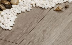Power Dekor Ltd has counted among the noticeable trader and supplier of Engineered Flooring in NZ.