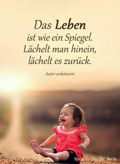 Everything that touches the heart - wisdom, sayings, thoughts and hearty - Weisheiten - Humor German Quotes, English Quotes, Happy Thoughts, Positive Thoughts, Wisdom Quotes, Life Quotes, Susa, Meaning Of Life, Inspire Me