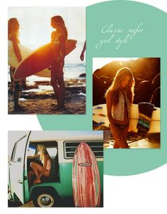 surfergirl1 :: pinned by katewyld