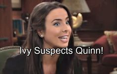 The Bold and the Beautiful (B&B) spoilers for Monday, September 5, tease…
