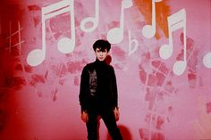 Marc Almond -Soft Cell