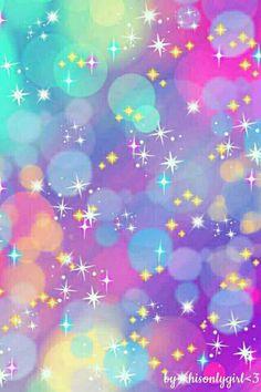 CocoPPa wallpaper that I created! Cocoppa Wallpaper, Cover Wallpaper, Neon Wallpaper, Glitter Wallpaper, Cellphone Wallpaper, Colorful Wallpaper, Screen Wallpaper, Pattern Wallpaper, Photo Backgrounds