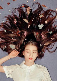 New Wall Paper Flower Dreams Ideas Kpop Girl Groups, Kpop Girls, Korean Girl, Asian Girl, Oppa Gangnam Style, Portraits, Korean Actresses, Up Girl, Boyfriends