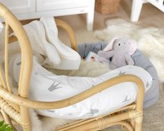 Royal amningskuddar en del i vårt finna sortiment. Sydda i Sverige Royal nursing pillows design and quality made in Sweden by ngbaby_ab Royal Babies, Baby Royal, Pillow Design, Bassinet, Kids Room, Abs, Nursery, Pillows, Sweden
