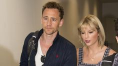 """Tom Hiddleston's first Taylor Swift Interview and Miley Cyrus taste for Liam Hemsworth's Vegemite - https://movietvtechgeeks.com/tom-hiddleston-first-taylor-swift-interview-miley-cyrus-taste-liam-hemsworths-vegemite/- Many are speculating the meaning behind Miley Cyrus' latest addition to her tattoo collection. Over the weekend, the """"Wrecking Ball"""" singer ventured out and got yet another ink-job done. Located on the back of her arm, Miley got a tattoo of a jar of Vegemi"""