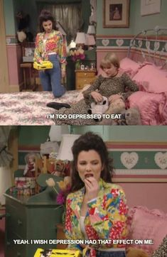 Image about the nanny in Movie/ TV Quotes by ElleyBelly 🐛 Tv Show Quotes, Film Quotes, Nanny Quotes, Fran Fine, Funny Memes, Hilarious, Tv Memes, Provocateur, Film Serie
