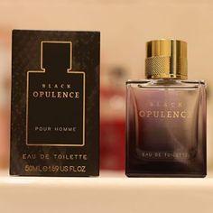 ff113af6e93c4 19 Best Perfumes and scents images | Fragrance, Eau de toilette ...