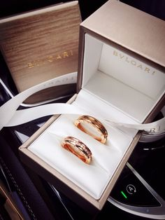 Four Weddings And An Elvis Bvlgari Mens Ring, Bvlgari Engagement Ring, Cartier Wedding Bands, Diamond Wedding Bands, Wedding Rings, Gold Wedding, 1 Rose, Rose Gold, Wedding Bands