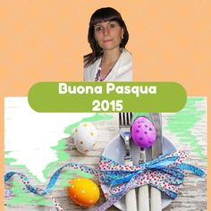 video-auguri di Buona Pasqua 2015