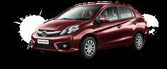 Four best high mileage compact sedans in India The compact sedan segment also increasing in the auto market along with the demanding and popular compact SUV segment. It was the segment limited to few cars in the past years in the country and now the variety of models enter this segment to target the existed models.