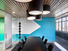 Conference Room Needs