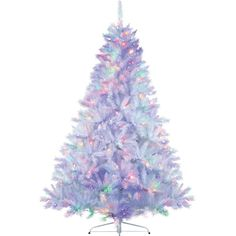 860179c87 25 Fresh Of Dollar General Christmas Decorations