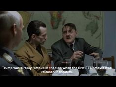 Back to the Reich: Part II - YouTube