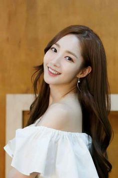 Korean drama actress Park Min Young reveals her thoughts on the viewers' res. - Park Min Young - Far East Models Korean Actresses, Korean Actors, Actors & Actresses, Korean Dramas, Asian Actors, Park Min Young, Korean Beauty, Asian Beauty, Park Shin Hye