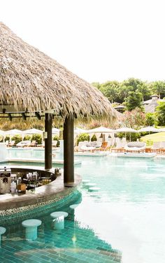 Grenada Resorts/A travel guide to St. George's, Grenada.