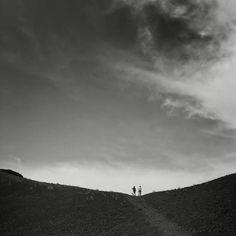 Etna - crateri del 74 _ Sicilia 2